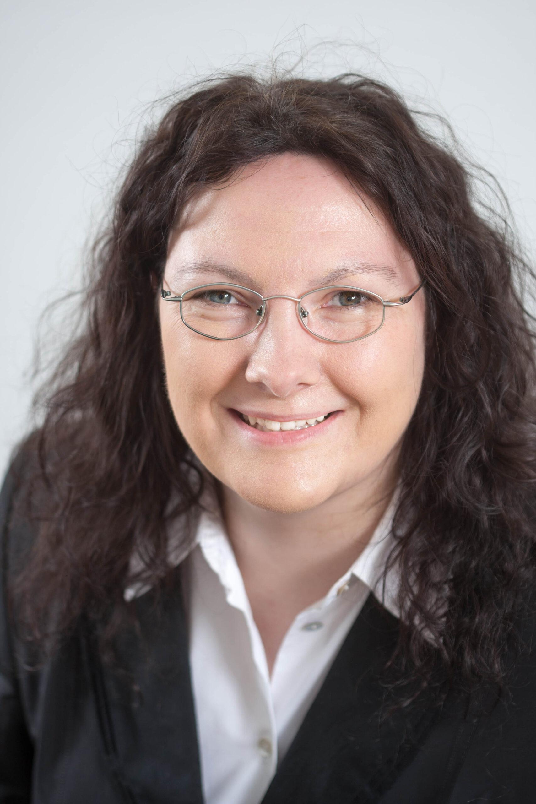 Anke Seidelmann-Diemel