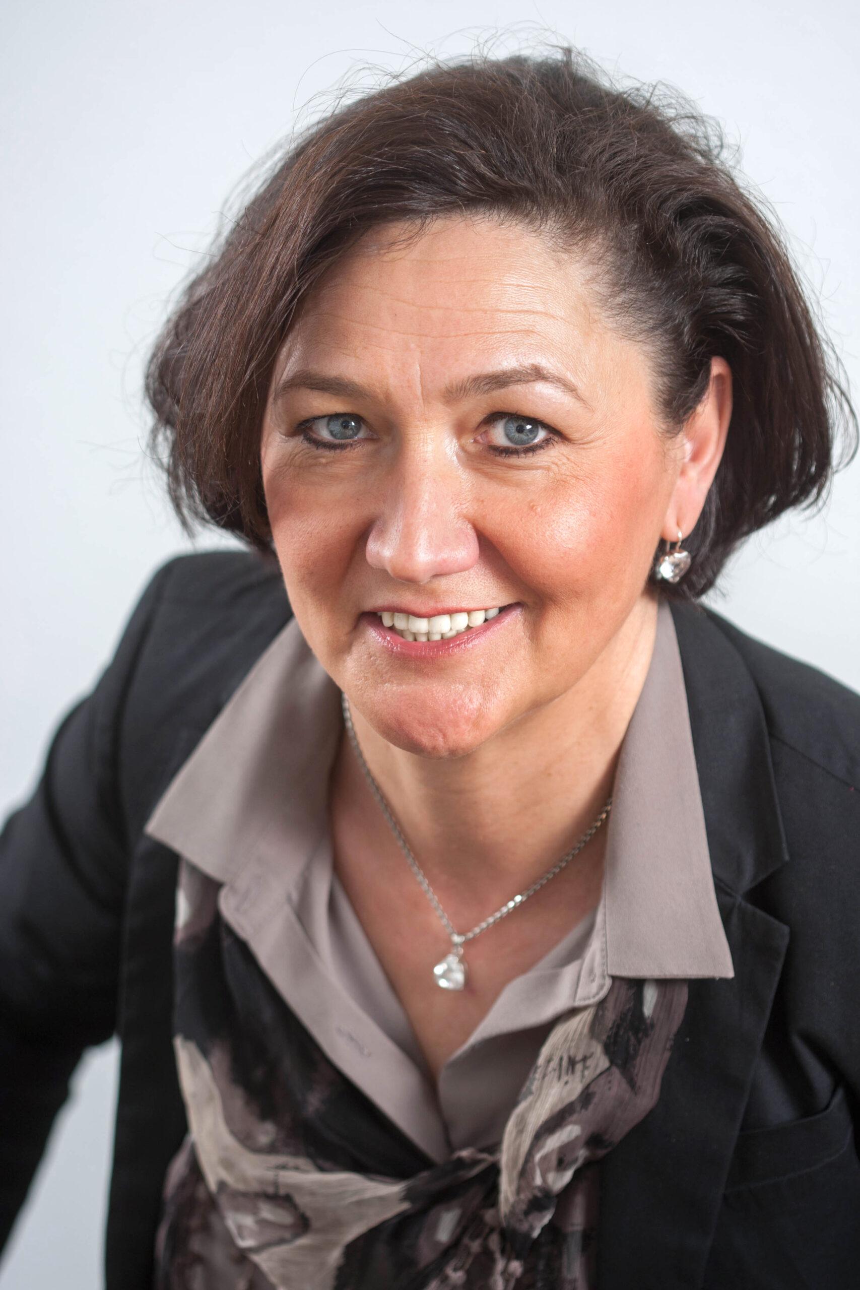 Susanne Wagner