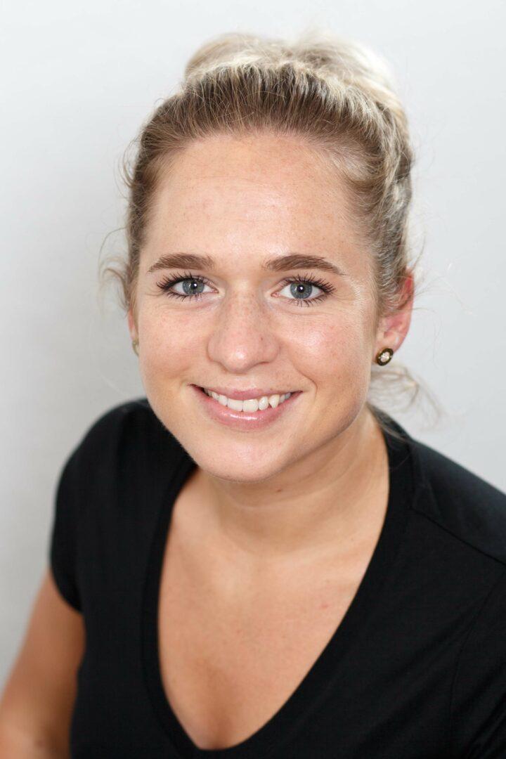 Anica Schickentanz