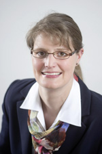 Carmen Kaufmann